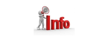 info-mise-en-avant-350x130px