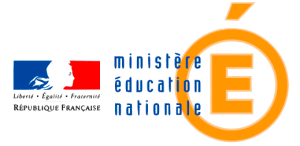 Ministère Education Nationale