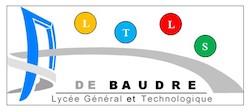LTLS-logo