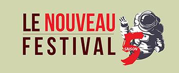 Nouveau-festival-5-02