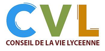 logo_cvl_01