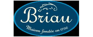 Maison Briau Agen