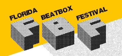 FLORIDA-BEAT-BOX-FESTIVAL